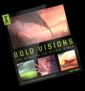Bold Visions