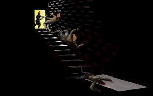 scene 2 - Frame 2